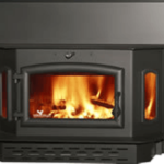 High Valley Wood Stoves