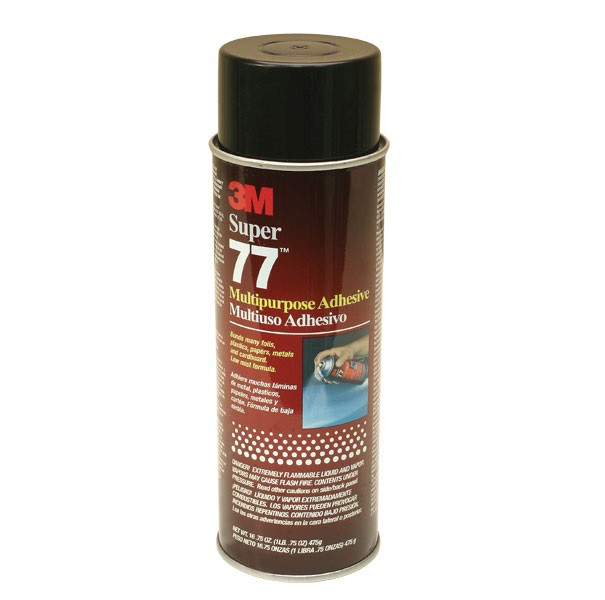 3m Spray Adhesive Servicesales Com