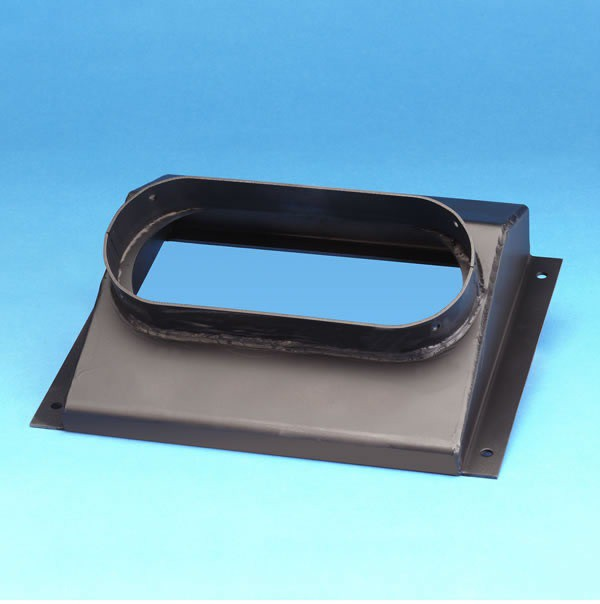 Oval Insert Boot Servicesales Com