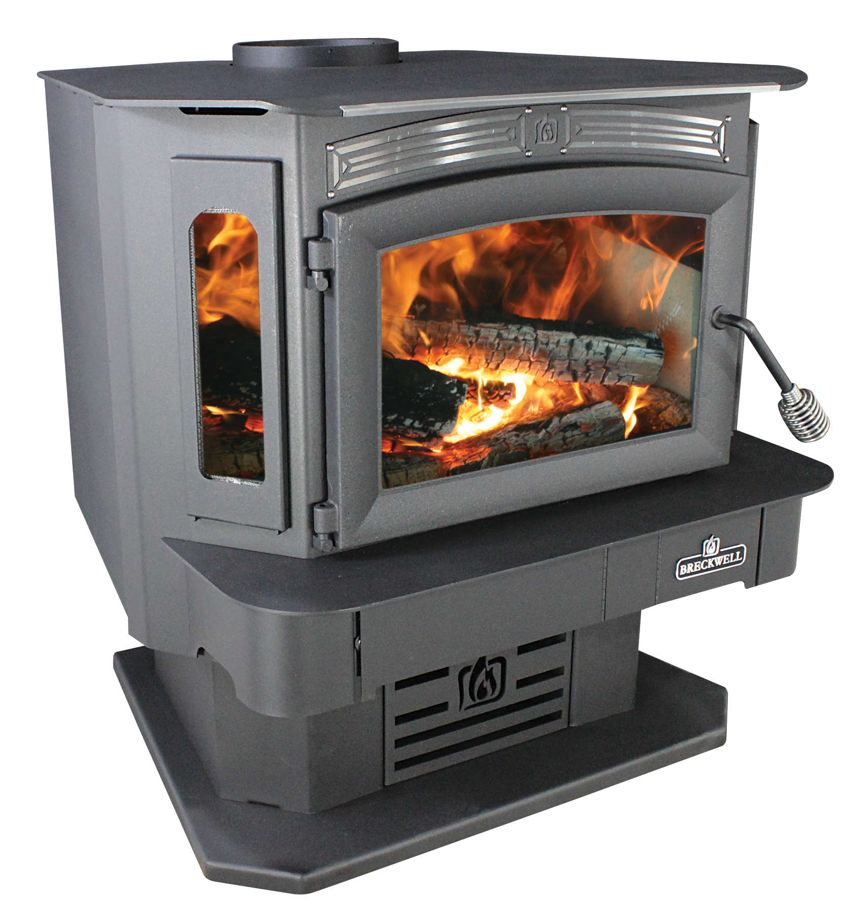 SW940P angle left wood burning stove repair & replacement parts online buck stove clayton wood furnace wiring diagram at creativeand.co
