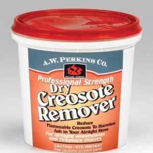 A.W. Perkins Creosote Reducer