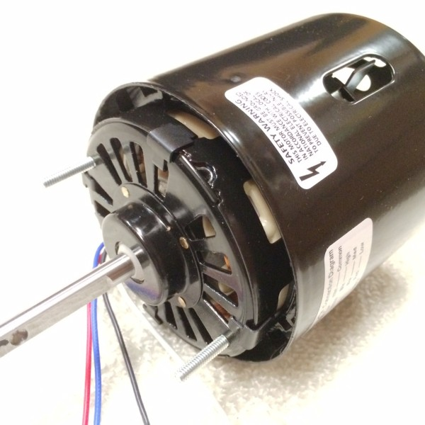Dayton Ac Motor Wiring Diagram additionally Post atwood 8531 Wiring Diagram 581302 likewise Buck Stove Repairs additionally Y2Fycmllci1mdXJuYWNlLXNjaGVtYXRpY3M additionally 578069 Blower Fan Wont Start Miller Furnace. on furnace blower motor wiring schematic