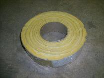 Insert Panel Fiberglass Insulation