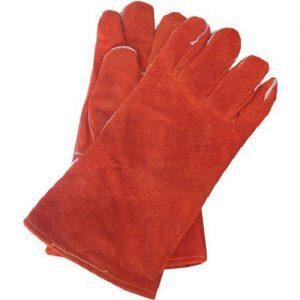 gloves 10904