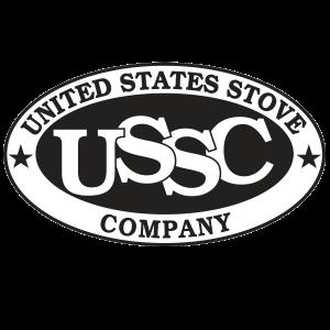US Stove Parts