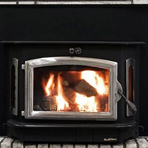 buck stove parts - servicesales, Wiring diagram
