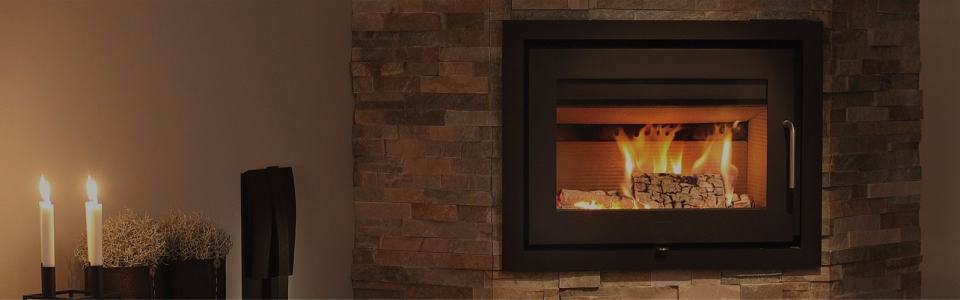Buying Wood Stove Parts Offers More Options Than You Might
