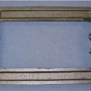 shaker-grate-frame-40256