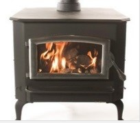 buck model 85 buck stove 27000 wiring diagram buck stove manuals Buck Stove Manuals at creativeand.co