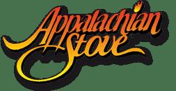 Appalachian Stove Parts