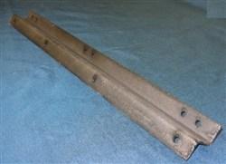 Side Brick Retainer AY024811R